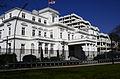 Hamburg - Amerikanisches Generalkonsulat 02.jpg