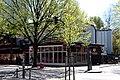 Hamburg Reeperbahn 147 - Ehemaliges Oase-Filmtheater.jpg
