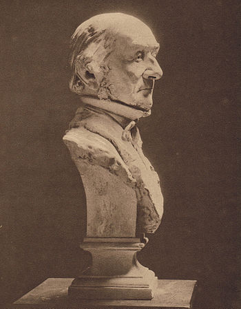 Hamilton Men I Have Painted 048f Mr Gladstone Bust.jpg