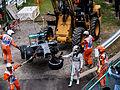 Hamilton crash qualifying.jpg