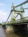 Hammersmith Bridge piers.JPG