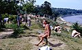 Hammond Slides Moscow Beach 09.jpg