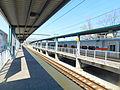 Hammond Station - April 2016.jpg
