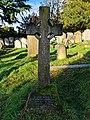 Hampstead Additional Burial Ground 20201026 084340 (50531750913).jpg