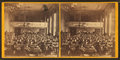 Handel and Haydn Hall, occupied by the Union Business College of Philadelphia, from Robert N. Dennis collection of stereoscopic views 2.png
