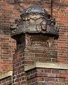 Handelsschule Am Lämmermarkt (Hamburg-St. Georg).Keramisches Objekt 1.1.29328.ajb.jpg