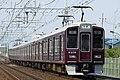 Hankyu-Series9300-Kyoto-Line.jpg