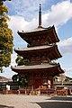 Hankyuji Taishi Hyoto Pref02s3s4272.jpg