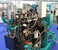 Hannover-Messe 2012 by-RaBoe-489.jpg