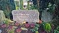 Hannover -Neuer St. Nikolai Friedhof- 2018 by-RaBoe 45.jpg