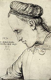 Hans Burgkmair.jpg