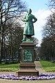 Hansemann Statue - panoramio.jpg