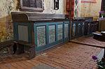 Hanstorf Kirche Gestühl.jpg