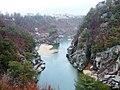 Hantan River.jpg