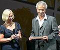 Harald Weiss Verleihung Praetorius Musikpreis Wanka.jpg