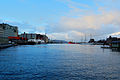 Harbour Bergen Norway 2009 4.jpg