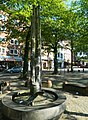 Harburg, Hamburg, Germany - panoramio (66).jpg