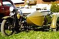 Harley-Davidson 1200 cc SV 1936.jpg