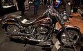 Harley Davidson 1 (5224277017).jpg