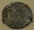 Harold Godwinson silver coin.jpg