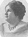 HarrietTaylorTreadwell1916.jpg