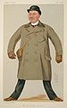 Harry LB McCalmont, Vanity Fair, 1889-10-05.jpg