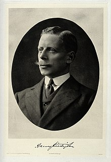 Harvey Littlejohn British forensic scientist