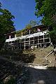 Hasedera Kurayoshi14n4592.jpg