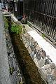 Hasedera monzenmachi Sakurai Nara pref Japan16bs5.jpg