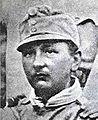 Hasek jaroslav1915.jpg