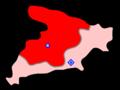 Hashtgerd Constituency.png