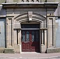 Haslingden Public Hall - geograph.org.uk - 459456.jpg