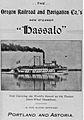 Hassalo (sternwheeler 1899) advertising poster.jpg