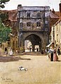Hassam - gateway-at-canterbury.jpg