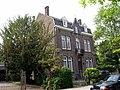 Hasselt - Huis Luikersteenweg 41.jpg