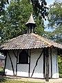 Hasselt - Kapel van Hilst.jpg