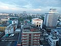 Hat Yai, Hat Yai District, Songkhla 90110, Thailand - panoramio (9).jpg