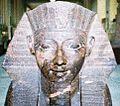Hatshepsut (cropped).jpg