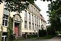 Hattingen - Gymnasium Waldstraße 03 ies.jpg