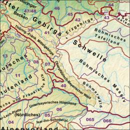 Haupteinheitengruppen oestliche Mittelgebirge.png