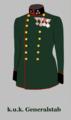 Hauptmann im k.u.k. Generalstab.png