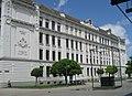 Haus-Leipziger Platz 1-2-01.jpg