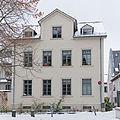 Haus Badstubengasse 8 F-Hoechst 2.jpg
