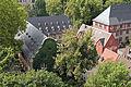 Haus Burggraben 1 Neues Schloss F-Hoechst.jpg