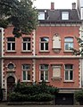 Haus Düsseldorfer Straße 19, Düsseldorf-Oberkassel.jpg
