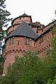 Haut-Kœnigsbourg7.jpg