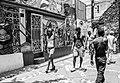 Havana Street Scene.jpg