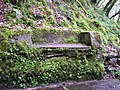 Have a wee seat^ - geograph.org.uk - 411417.jpg