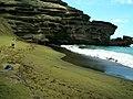 Hawaii Big Island Kona Hilo 522 (7025397035).jpg