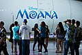 Hawaiian Airlines Disney Moana Airplane (50799754566).jpg